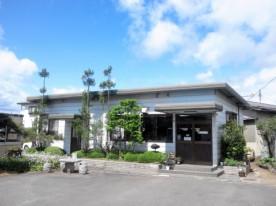 浅川営業所のイメージ